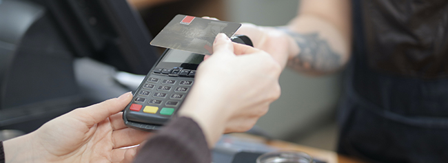 PCI Compliance: How to Protect Your Business and Customers from Credit Card Fraud