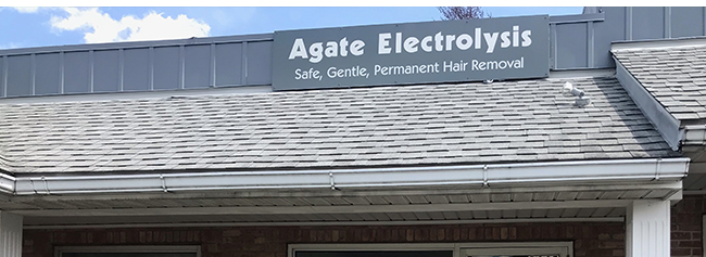 Spa Merchant Success Story: An Interview with Agate Electrolysis