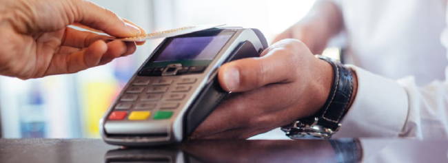 5 Ways Contactless Payments Can Help Your Business Now and in the Future